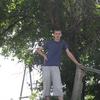 Александр, 27, г.Тамала