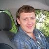 Александр, 35, г.Отрадная