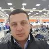 Роман Рычков, 41, г.Киров (Кировская обл.)