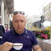 Вольф, 59, г.Тель-Авив