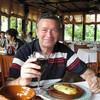 эдуард, 64, г.Санкт-Петербург