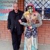 Сергей, 45, г.Апшеронск