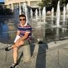 kuzey  xan, 36, г.Баку