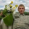 Антон, 37, г.Купянск