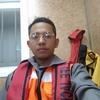 priyo Nugroho, 24, г.Джакарта