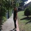 Alessia, 27, г.Рим