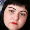 Валентина, 27, г.Шарыпово  (Красноярский край)