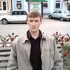 александр, 39, г.Минеральные Воды