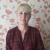 Людмила, 44, г.Марьина Горка