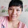 Алия Нургалиева, 31, г.Уральск