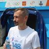 Николай, 49, г.Холмск
