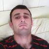 badriddin, 29, г.Турсунзаде