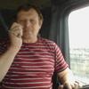 Владимир, 58, г.Зарайск