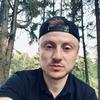 Artem, 28, г.Житомир