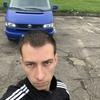 Артур, 28, г.Бобруйск