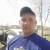 Игорь, 37, г.Минеральные Воды