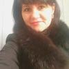 Марина, 36, г.Пирятин