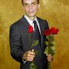 alexander, 47, г.Джамбул