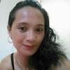 Dorie Pepito, 40, г.Гонконг