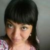 Анастасия, 28, г.Назарово