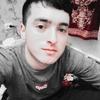 Sayod, 21, г.Худжанд