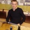 Дмитрий, 28, г.Болотное
