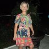 Галина, 46, г.Арзамас