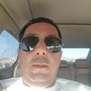 Salim Alhabsi, 48, г.Маскат