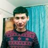 Мейрам, 26, г.Балхаш