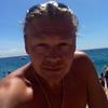 Dmitri, 43, г.Newry