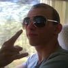 Василий, 18, г.Спасск-Дальний