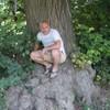 юрий гонтарь, 40, г.Харьков