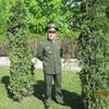 Роман, 53, г.Киров (Кировская обл.)