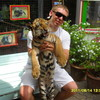 Anton, 32, г.Лангепас