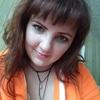 Elena, 30, г.Кострома