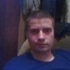 Саша, 30, г.Железнодорожный