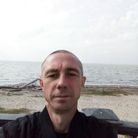 Геннадий, 40 лет, Стрелец, Ростов-на-Дону