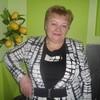 ЕЛЕНА  ДОРОШЕНКО, 52, г.Енакиево