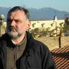 Branko Nikolic, 48, г.Белград