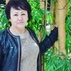 Галина, 55, г.Курск