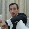 Cingiz, 31, г.Баку