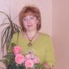 Марина, 41, г.Новозыбков