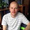 Семен, 34, г.Кондопога