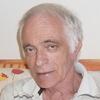 Евгений, 75, г.Rokycany