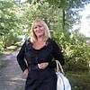 Ирина, 52, г.Орша