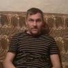 Виталий, 39, г.Балкашино
