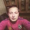 Рома Гармаш, 23, г.Выселки