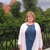 Екатерина, 56, г.Москва