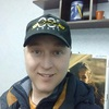 Мишаня, 31, г.Осиповичи