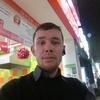 ВИТАЛИЙ, 40, г.Югорск